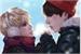 Fanfic / Fanfiction Pode um amor entre humanos e híbridos? - jikook