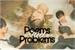 Fanfic / Fanfiction Poems & problems - Vkook