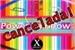 Fanfic / Fanfiction Power Rainbows