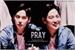 Fanfic / Fanfiction Pray