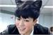 Fanfic / Fanfiction Príncipe Miau - (Jikook)