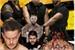 Fanfic / Fanfiction Project NXT