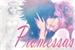 Fanfic / Fanfiction Promessas
