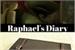 Fanfic / Fanfiction Raphael's Diary