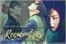 Fanfic / Fanfiction Reencontros (Imagine Jungkook-BTS)