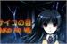 Fanfic / Fanfiction Saikou no me - サイコの目