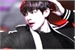 Fanfic / Fanfiction Saranghae - Imagine V (BTS)