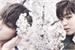 Fanfic / Fanfiction Saranghae - Jikook