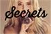 Fanfic / Fanfiction Secrets ♡ Muke Clemmings