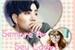 Fanfic / Fanfiction Sempre Ao Seu Lado! (Imagine Jung Hoseok BTS)