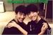 Fanfic / Fanfiction SeokChan - Saranghae SeokMin-hyung
