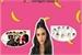 Fanfic / Fanfiction Ser YouTuber da Nisso (Imagine Kpop) 2 Season