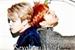 Fanfic / Fanfiction Sexology Work (Threesome: Jimin e Hoseok)