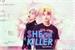 Fanfic / Fanfiction (S)He Is A Killer