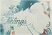 Lista de leitura ˗ˋˏ Fᴀɪʀʏ Tᴀɪʟ ─ ☪◦