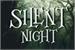 Fanfic / Fanfiction Silent Night