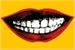 Fanfic / Fanfiction Smille Killer