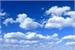 Fanfic / Fanfiction Somos Nuvens