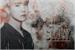 Fanfic / Fanfiction Sorry - Jung Hoseok