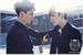 Fanfic / Fanfiction Sou sua Babygirl ,cuide de mim- Segunda Temporada-Suga BTS