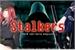 Fanfic / Fanfiction Stalkers