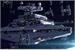 Fanfic / Fanfiction Star Wars- Star Destroyer