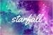 Fanfic / Fanfiction S.T.A.R.F.A.L.L - A queda das estrelas