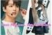 Fanfic / Fanfiction Suas músicas, meus cosplays-Imagine Jungkook