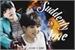 Fanfic / Fanfiction Suddenly Is Love - Imagine Suga e Jungkook