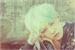 Fanfic / Fanfiction Supernatural - Imagine Yoongi