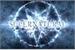 Fanfic / Fanfiction Supernatural - Interativa