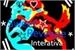 Fanfic / Fanfiction Sweet Revenge-Interativa