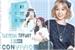 Fanfic / Fanfiction Taeyeon, Tiffany e o nosso convívio