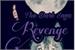 Fanfic / Fanfiction The Dark Saga - Revenge