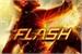 Fanfic / Fanfiction The Flash.....um novo começo?
