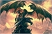 Fanfic / Fanfiction O Ultimo Matador de Dragões