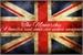 Fanfic / Fanfiction The Monarchy