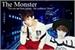 Fanfic / Fanfiction The Monster - yoonmin