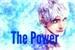 Fanfic / Fanfiction The Power