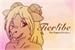 Fanfic / Fanfiction Tierlibe (Hentai Aayrine x Asriel)