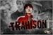 Fanfic / Fanfiction Trahison