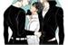 Fanfic / Fanfiction Tri-Shot:Acho que sei o que é Eros! (VikYuRio