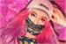 Fanfic / Fanfiction Tumblr Girl - Imagine Jimin