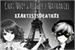 Fanfic / Fanfiction Twilight miraculous