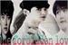 Fanfic / Fanfiction Um amor proibido /Chanbaek