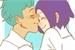 Fanfic / Fanfiction Um amor secreto
