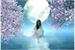 Fanfic / Fanfiction Um amor vindo do céu