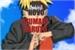 Fanfic / Fanfiction Um novo Uzumaki Naruto
