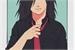 Fanfic / Fanfiction Um Shinobi na minha vida