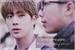 Fanfic / Fanfiction Uma carta para: Kim Namjoon